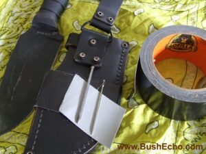 knife-sheath-mod