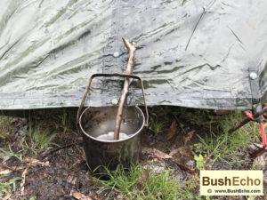billypot-uses-bushcraft