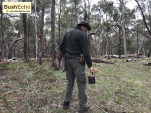 bushcraft-uses-billy-pot-survival
