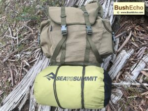 survival-use-dry-bag bushcraft
