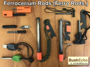 bushcraft-survival-ferro-rods