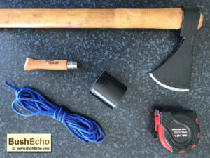paracord-Wrap-Tomahawk-Handle