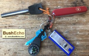 bushcraft-survival-keychain