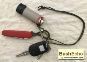 bushcraft-survival-keyring