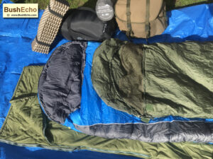 camping-sleeping-bag-tips