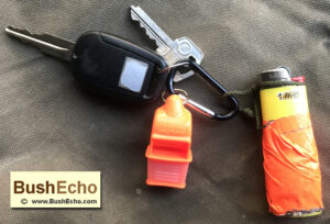 keychain-survival-whistle