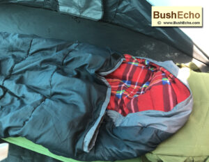 sleeping-bag-tips-camping
