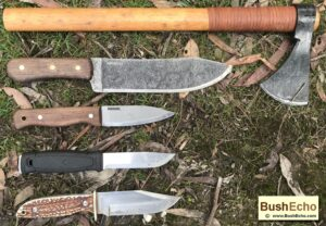 bushcraft-survival-knives