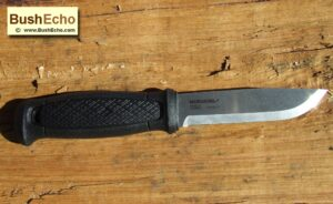 knife-review-mora-garberg
