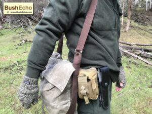 mora-garberg-review-sheath