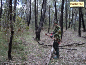 camouflage-concealment-bowhunting