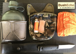 canteen-pouch-survival-kit