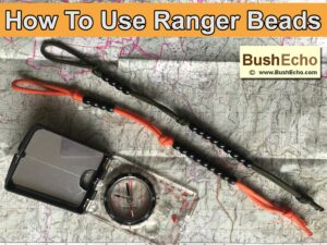 How To Use Ranger Beads