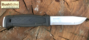 Mora-Companion-Heavy-Duty-Knife