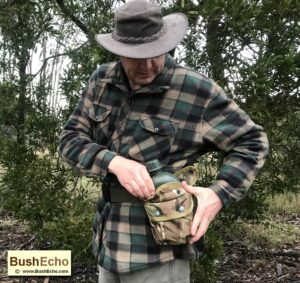 survival-kit-bushcraft-canteen pouch