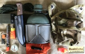 survival-kit-canteen-pouch